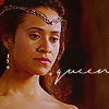 guinevere[queen]-merlinbbc