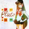 Kyrie: Pluto Name