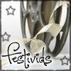 vidding - festivids reel