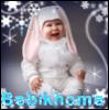 bebikhome userpic