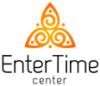 центр EnterTime, Минск, образование, тренинги, Беларусь