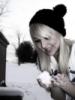 snow_euphoria userpic