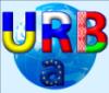urb_a