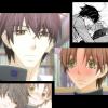 kyashi39 userpic
