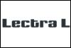 lectra_l userpic