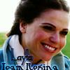 layla_aaron: Team Regina 2 (me)