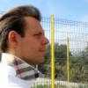 asivov userpic