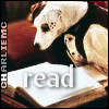 wishbone read, read