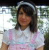 missstarbreeze userpic