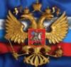 bogdanov_ru userpic