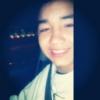 babye23 userpic