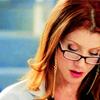 telekinetic redhead chick