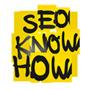 seoknowhow userpic