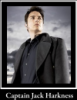 harkness_losd userpic