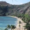 kapuahi: Places - Hawaii - hanauma Bay