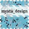myata_design