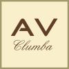 annav_clumba