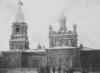 church_filaret