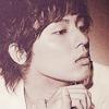 meteora_wings: i love taipi