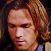 casey: spn sam welcome back