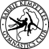 bakempettes userpic