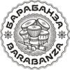 barabanza userpic