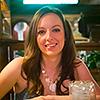 lavendermuse userpic