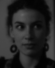 vera_dov userpic
