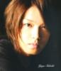 niya_yuuchan