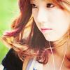 baekhyeons userpic