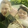 Hug: Charming Family