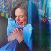 Sad: Regina