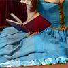 Read: Belle