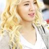 hyolla userpic