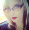 jenifoto userpic
