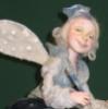 крыло, перо, ангел