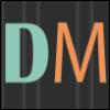 digitme userpic