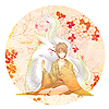 hayashiokami userpic