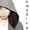 Moo-chan: Emo Boxer