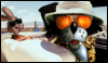 gustanekapusta userpic