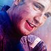 avengers.cap