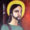 Иисус, теология освобождения, коммунизм, куба