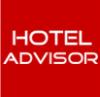 hoteladvisor