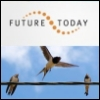 futuretoday