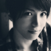 sachinokioku userpic