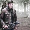 Purgatory!Dean