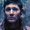 Purgatory curious!face Dean
