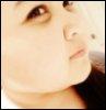 mama_dork userpic