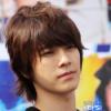 jay489: Donghae