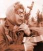 sewa52 userpic